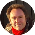 Pascal FERRIOT