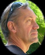 Benoit JAILLET